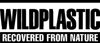Wildplastic
