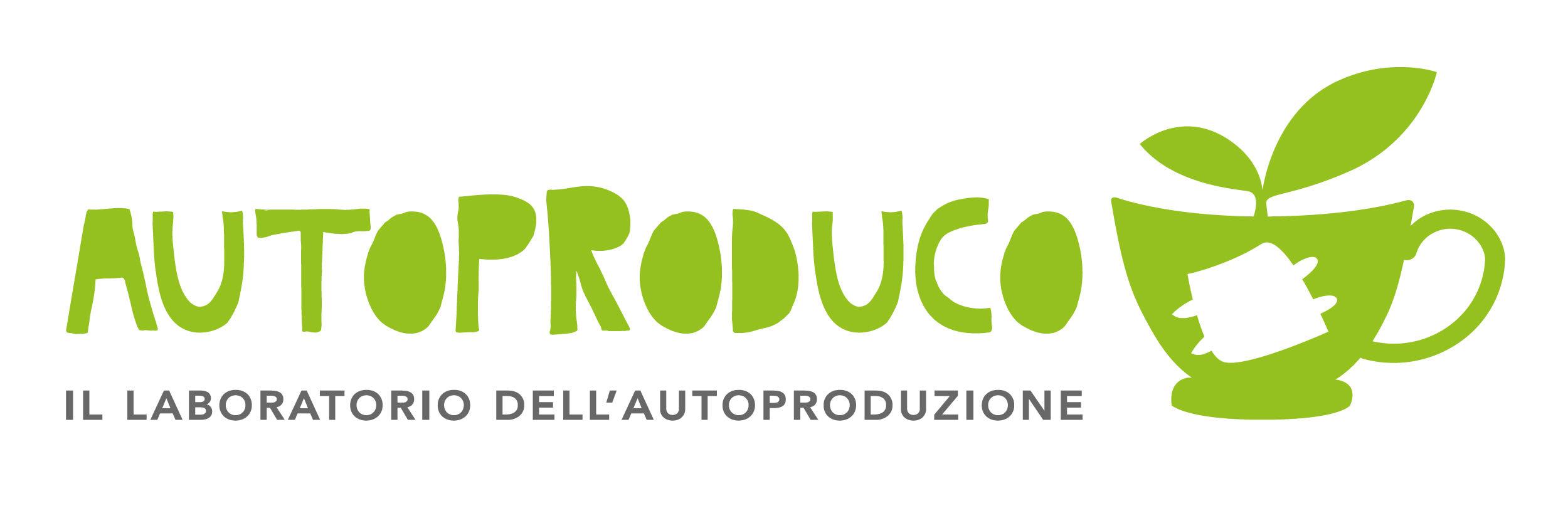 Autoproduco