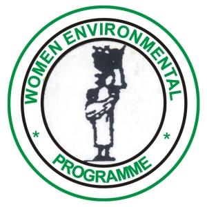 WEP Nigeria